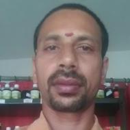 Rakesh Chenicheri photo