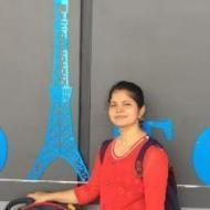 Rachana G. photo
