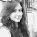 Anuja Deshpande photo