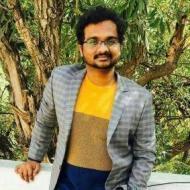 B V Krishna Pernamitta photo