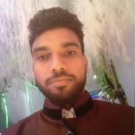 Prashant Kumar photo