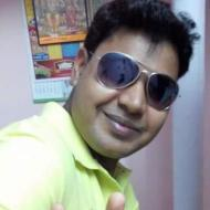 Anubhav T Class 6 Tuition trainer in Hisar