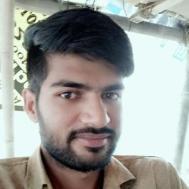 Anshul Choudhary photo