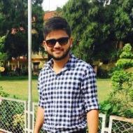 Tanishq Sharma photo