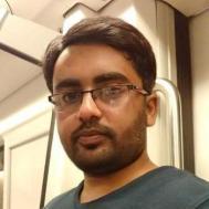 Vimal Singh photo