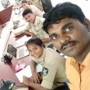 Tydi Raju Tikkada photo