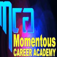 Momentous Career Academy Bank Clerical Exam institute in Delhi