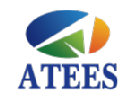 Atees infomedia pvt ltd photo