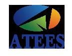 Atees A. photo