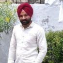 Gurdev Singh photo