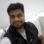 Rohit picture