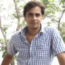 Amit  Chauhan photo