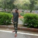 Bhagwan Singh shekhawat photo