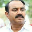 Vidyasagar photo