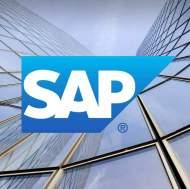 SAP Institute SAP institute in Faridabad