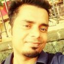 Kumar Awinash photo