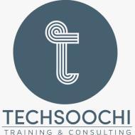 Techsoochi MS CRM institute in Bangalore