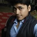 Rohit Mazumdar photo