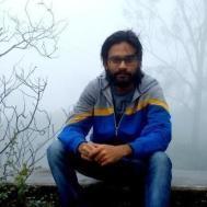 Avinash Class 11 Tuition trainer in Bangalore