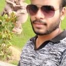 Arpit Singh photo