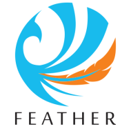 Feather Institute Of Fashion Design Tailoring institute in Ahmedabad