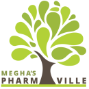 Megha's Pharmville photo