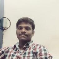 Naveenkumar P MATLAB trainer in Chennai