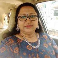 Bindu G. photo