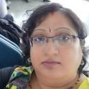 Satabdi Chowdhry photo