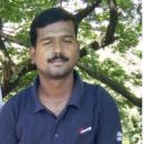 Aneesh R photo
