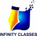 Infinity Classes photo