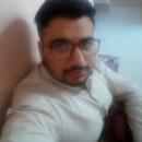 Rohit photo