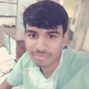 Madhu photo