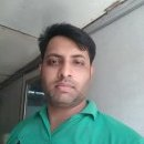 Nitesh Kumar Thakur photo