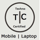 Techno Certified photo