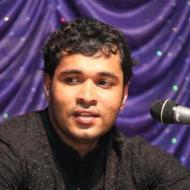 Sushanth K Somasundaran photo