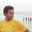 Praveen Kumar photo