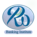 Ravi Wakode Sir's Banking And Educational Institute photo