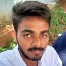 G.Raju photo