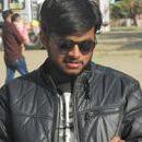Rajashree J R photo