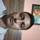 S SHARMA SIR photo