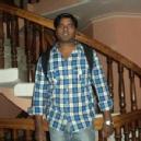 Ajit  Yadav photo