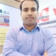 Gaurav Mishra photo