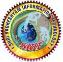 Shri Radheshyam Information Technology photo