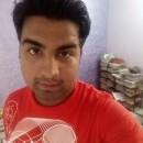 Shubham dubey photo