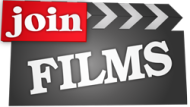 Join Films Film Editing institute in Mumbai
