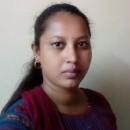 Priyanka photo