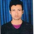 Syed Lucky photo