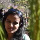 Deepa R. photo