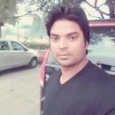 Satyendra kushwaha photo